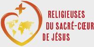 Religieuses du Sacré-Coeur de Jésus