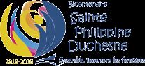 Bicentenaire Sainte Philippine Duchesne